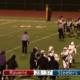Ravens vs Steelers Pop Warner Football 11-10-18